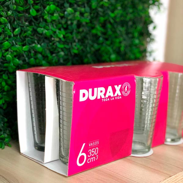 Durax